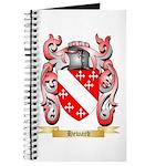 Heward Journal