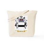 Heuser Tote Bag