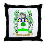 Hetrick Throw Pillow
