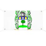 Hetrick Banner