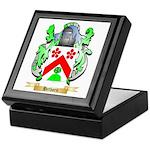 Hethorn Keepsake Box