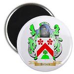 Hethorn Magnet