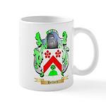 Hethorn Mug