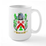Hethorn Large Mug