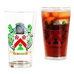 Hethorn Drinking Glass