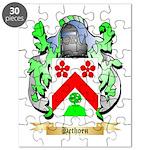 Hethorn Puzzle