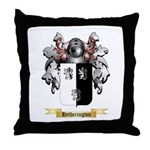 Hetherington Throw Pillow