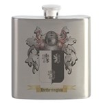 Hetherington Flask