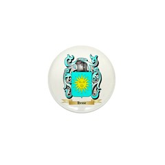 Hesse Mini Button (100 pack)