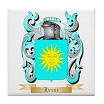 Hesse Tile Coaster