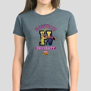 Hawkeye University Women's Dark T-Shirt