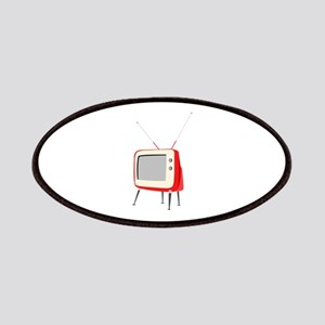 Television Patches
