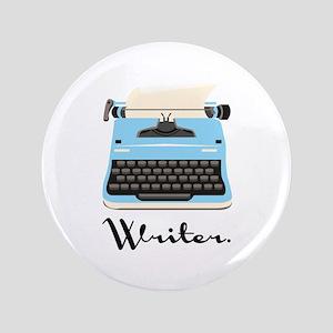 """Writer 3.5"""" Button"""