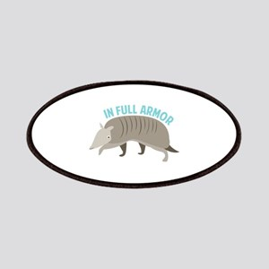 Armadillo_In_Full_Armor Patches