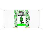 Heslip Banner