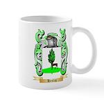 Heslep Mug