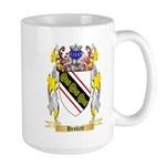 Heskett Large Mug