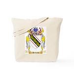Hesketh Tote Bag
