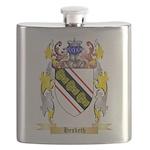 Hesketh Flask