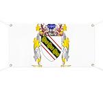 Hesketh Banner