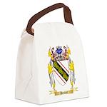 Hesket Canvas Lunch Bag