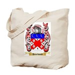 Heselwood Tote Bag