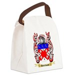 Heselwood Canvas Lunch Bag