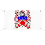 Heselwood Banner