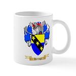 Hertogs Mug