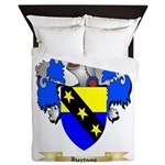 Hertogs Queen Duvet