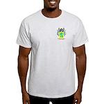 Hertland Light T-Shirt
