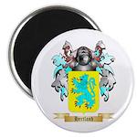 Hertland Magnet
