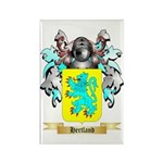 Hertland Rectangle Magnet (100 pack)