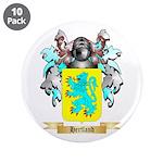 Hertland 3.5