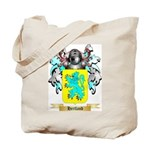 Hertland Tote Bag