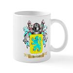 Hertland Mug