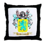 Hertland Throw Pillow