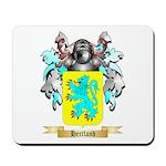 Hertland Mousepad