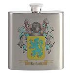 Hertland Flask