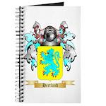Hertland Journal