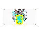 Hertland Banner