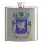 Herszenbaum Flask