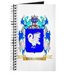Herszenbaum Journal