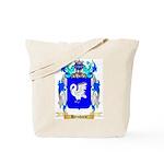 Hershorn Tote Bag