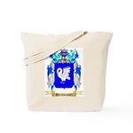 Hershkowitz Tote Bag