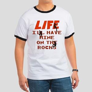 rock32light T-Shirt