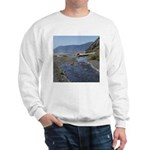 Shelter Cove Beach Sweatshirt