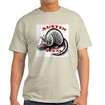 AusDillo Tee T-Shirt
