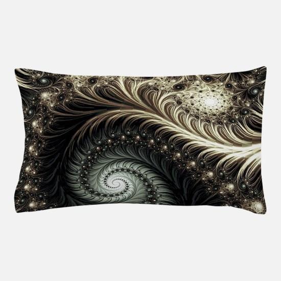 Cute Elegant Pillow Case