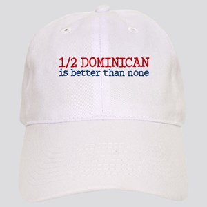 Girls Dominican Cute Sexy Republica Dominicana Hats - CafePress d2e254398f50